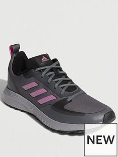 adidas-runfalcon-20-trail
