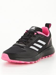 adidas-runfalcon-20-trail-blackpink