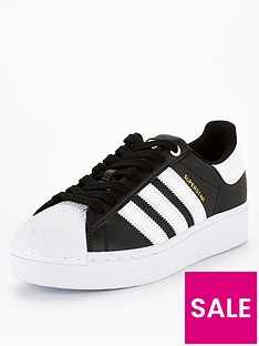 adidas-originals-superstar-bold-blackwhite