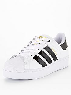 adidas-originals-superstar-bold-whiteblack