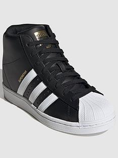 adidas-originals-superstar-up-blackwhite