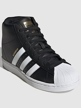 adidas-originals-superstar-up-blackwhite