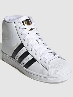 adidas-originals-superstar-up-whiteblack