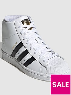 adidas-originals-superstar-up-whiteblack