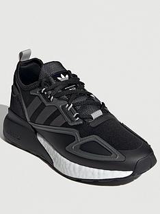 adidas-originals-zx-2k-boost