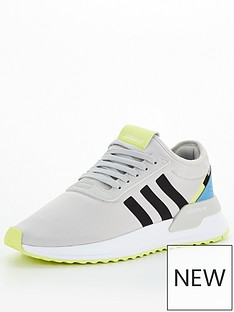 adidas-originals-u_path-x-grey