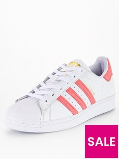 adidas-originals-superstar-whitepink