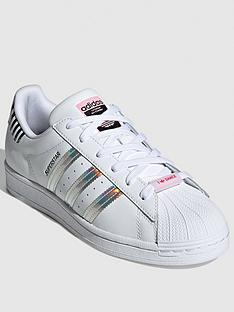 adidas-originals-superstar-whitemulti