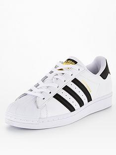 adidas-originals-superstar--nbsp-whiteblack