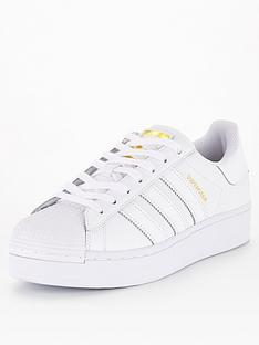 adidas-originals-superstar-bold-white