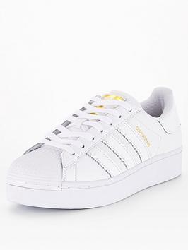 adidas-originals-superstar-bold-white