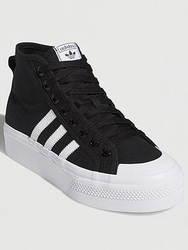 adidas-originals-nizza-platform-mid-blackwhite