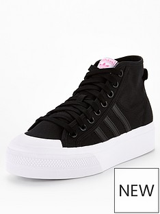 adidas-originals-nizza-platform-mid-blackblack