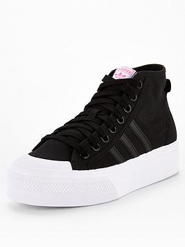 adidas-originals-nizza-platform-mid-blackblack