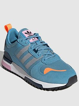 adidas-originals-zx-700-hd-blue