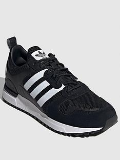 adidas-originals-zxnbsp700-hd-blackwhite