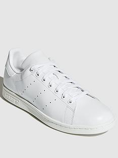 adidas-originals-stan-smith-whitewhite