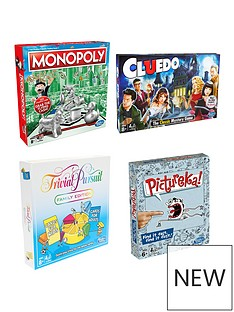 hasbro-games-bundle