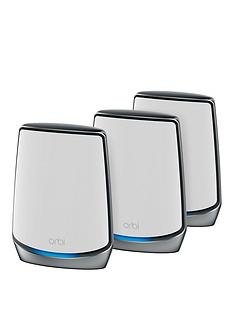 netgear-orbi-wifi-6-mesh-system-ax6000-rbk853-wifi-6-router-with-2-satellite-extenders