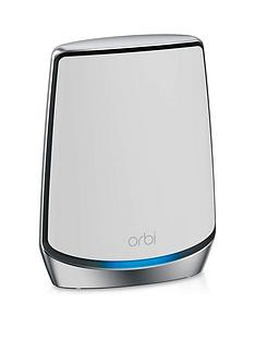 netgear-netgear-orbi-ultra-performance-tri-band-wifi-6-add-on-satellite-rbs850