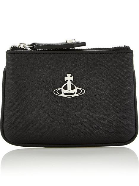 vivienne-westwood-derby-coin-purse-black