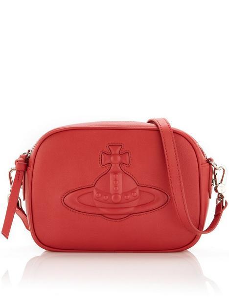 vivienne-westwood-chelsea-camera-bag-red