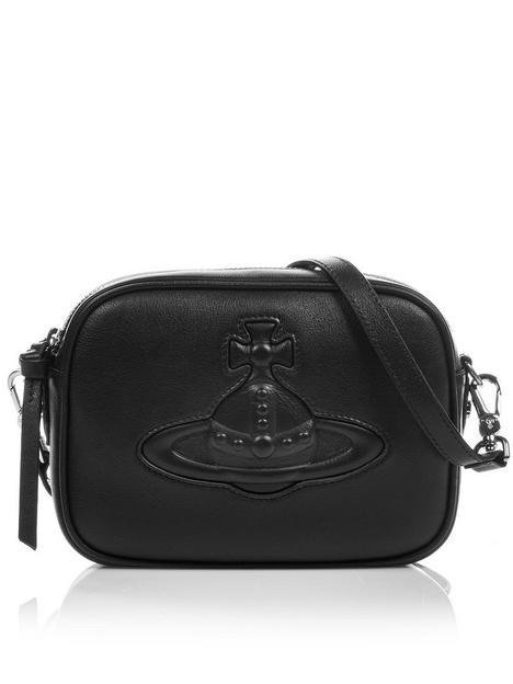 vivienne-westwood-chelsea-camera-bag-black
