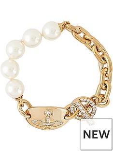 vivienne-westwood-yolanda-bracelet-gold