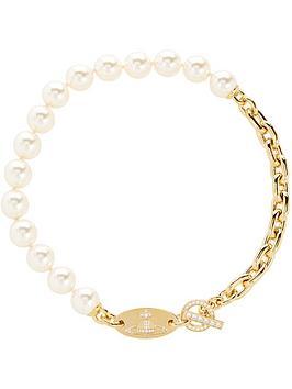 vivienne-westwood-yolanda-necklace-gold