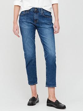 ag-jeans-ex-boyfriend-slim-leg-jeans-10-years-alliance