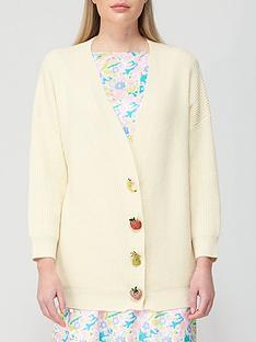 olivia-rubin-frankie-jewel-fruit-cardigan-cream