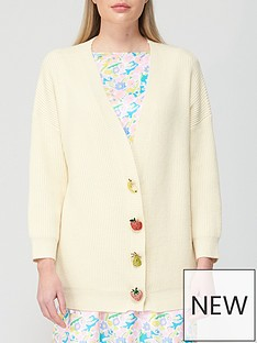 olivia-rubin-frankie-jewel-fruit-cardigan-cream