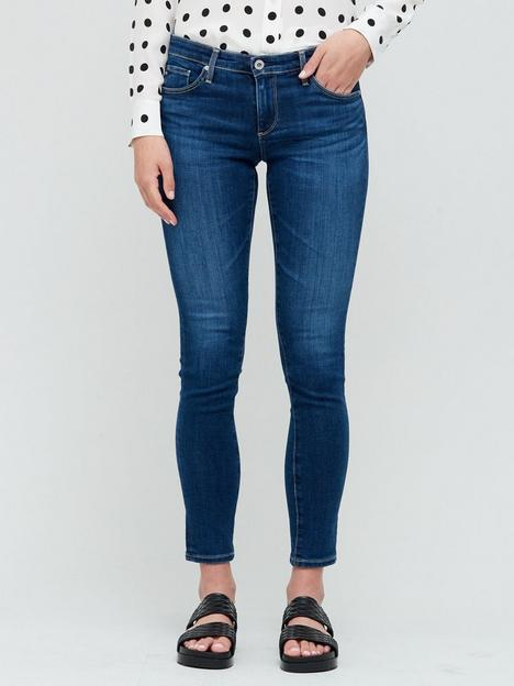 ag-jeans-legging-ankle-mid-rise-skinny-jeans-alteration