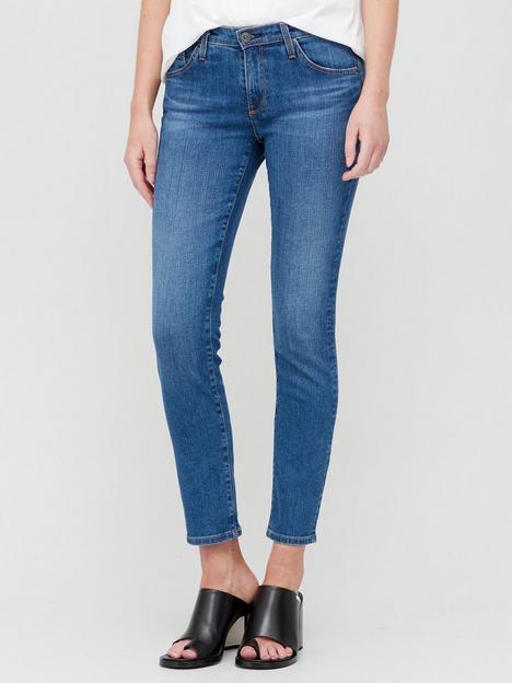 ag-jeans-prima-ankle-mid-rise-cigarette-leg-jeans-landscape