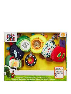 the-very-hungry-caterpillar-activity-caterpillar