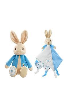 peter-rabbit-my-first-peter-comforter