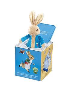 peter-rabbit-pr-jack-in-the-box