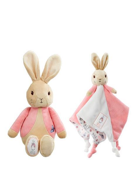 peter-rabbit-my-first-flopsy-comforter