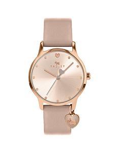 radley-blush-charm-dial-leather-strap-ladies-watch