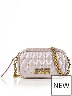 versace-jeans-couture-metallic-small-quilted-camera-bag-silver