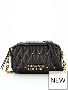 versace-jeans-couture-small-quilted-camera-bag-black
