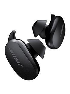 bose-quietcomfort-earbuds-triple-black