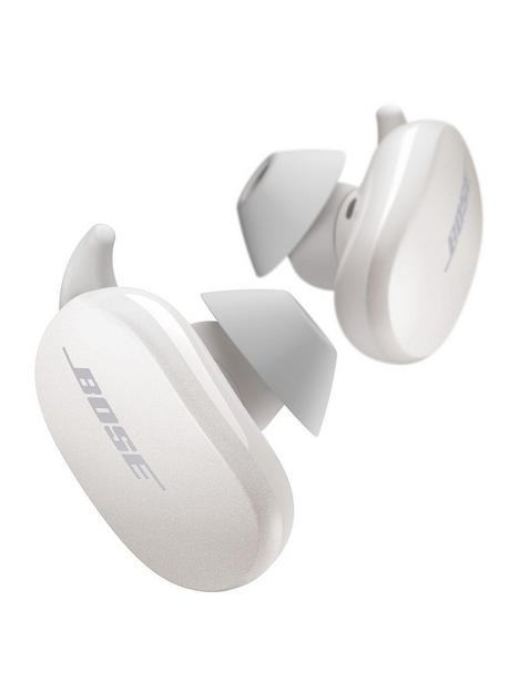 bose-quietcomfort-earbuds-soapstone