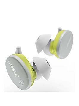 bose-sport-earbuds-glacier-white