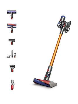 dyson-v8-absolute-extra
