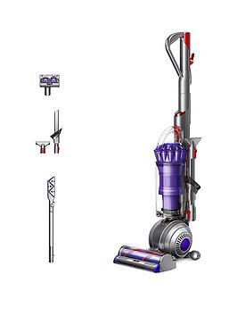 dyson-small-ball-animal-2