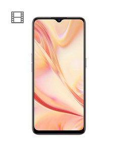oppo-find-x2-lite-white