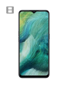 oppo-find-x2-lite-black
