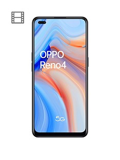 oppo-reno4-space-black