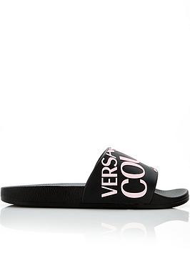 versace-jeans-couture-diagonal-logo-sliders-blacknbsp